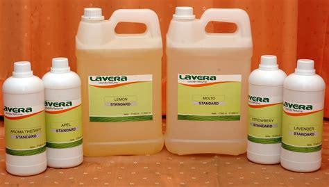 Jual Parfum Laundry Kediri parfum laundry lavera sabun curah motto