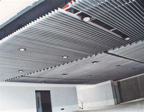 Suspended Ceiling Rails Panels Suspended Ceilings