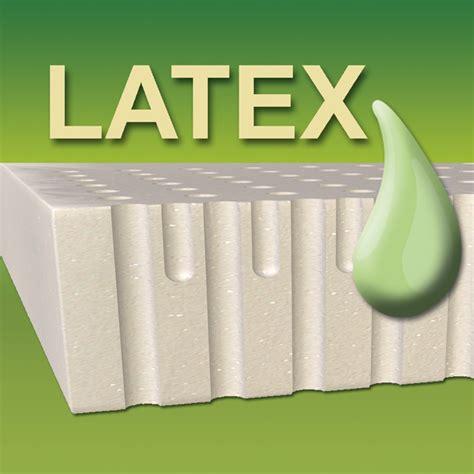matratze 90x220 malie matratzen 90x220 green h3 naturlatex 7 zonen