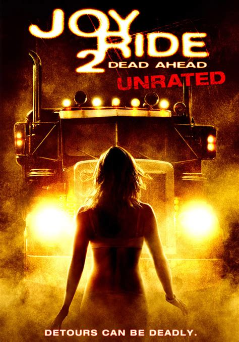 film semi list 6 scary trucking movies overdrive owner operators
