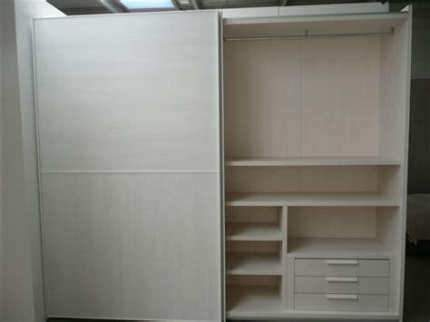 cassetti interni per armadi armadio scorrevole dielle modus armadi a prezzi scontati