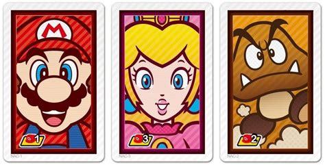Nintendo Gift Card Target - pokemon ar card car interior design