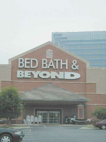 bed bath and beyond perimeter 28 images bed bath and