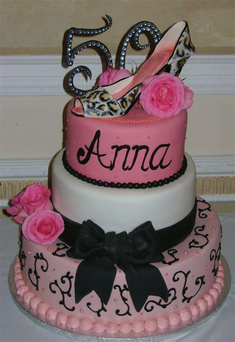50th birthday cake ideas for women birthday cakes lover 50th birthday cakes