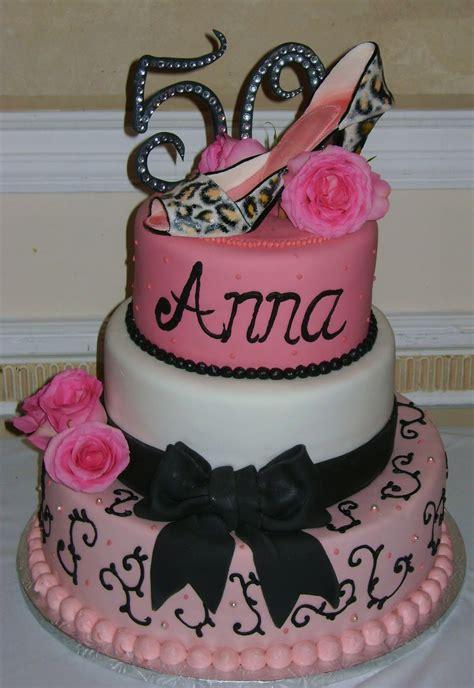 50th birthday cakes birthday cakes lover 50th birthday cakes