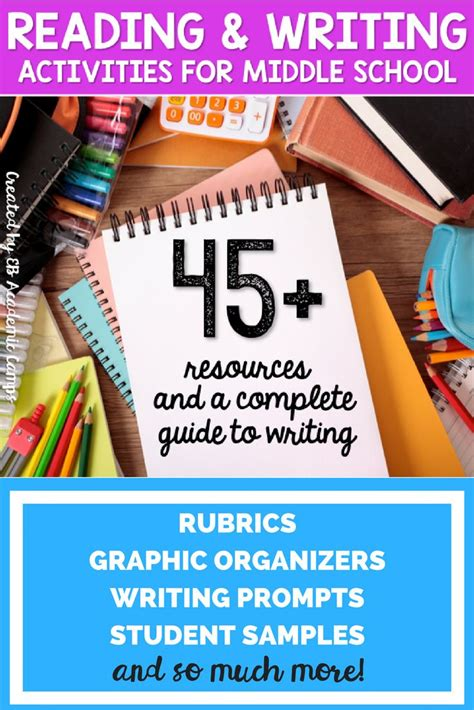 reading themes for elementary 266 best elementary school reading ideas images on