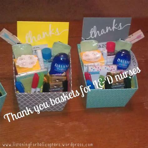 delivery for gifts 38 best hospital bag images on pregnancy