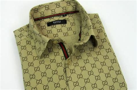 Gucci List Shirt top 10 best selling s shirt brands in the world 2018 trending top most