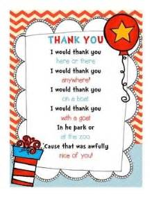 25 best ideas about appreciation quotes on quotes preschool