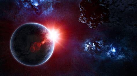 imagenes del universo chidas universe wallpaper