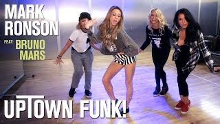 download music mp3 bruno mars uptown funk mark ronson ft bruno mars uptown funk mp3 teledyski