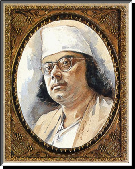 biography islam golposholpo গল প সল প biography of our national poet
