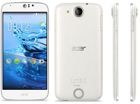 Hp Acer Liquid Jade White acer liquid jade z price in dubai uae awok