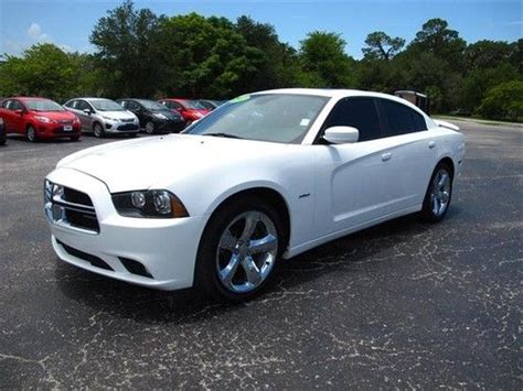 dodge charger rt max find used 2011 dodge charger rt max rwd in hill