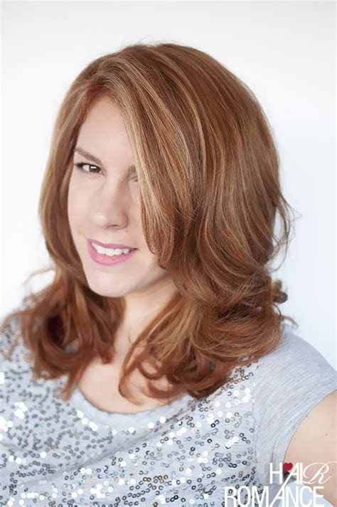 changing hair color from brown to blonde how to change hair color from red to brown brown hairs