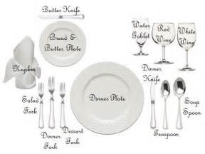 iu women in business 2012 etiquette dinner