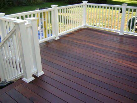 diy decks woodworking plans  building shelves mdf