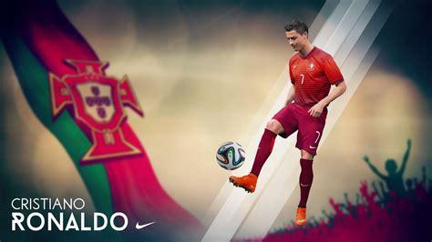 Cristiano Ronaldo Wallpapers 2015 Hd Wallpaper Cave | cristiano ronaldo wallpapers 2015 hd wallpaper cave