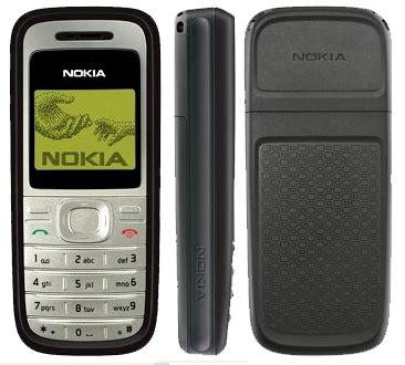 Hp Nokia Termahal 10 handphone termurah di dunia handphone carapedia