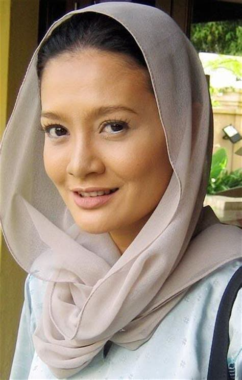 Gambar Gambar Artis Gambar Melayu Photos | gambar gambar artis gambar melayu photos share the