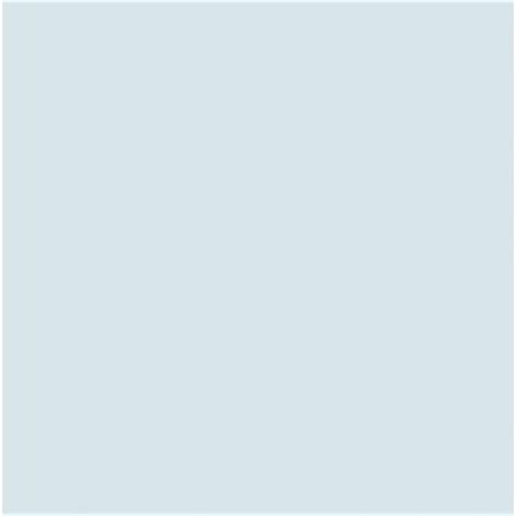 benjamin moore light blue image gallery light blue grey