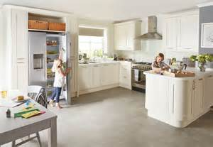 B And Q Kitchen Design Service How To Plan Your Kitchen Help Ideas Diy At B Q