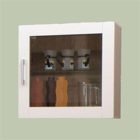 Wandschrank Glas by H 228 Ngeschrank Wandschrank Wandregal T 252 R Regal Sonoma Eiche
