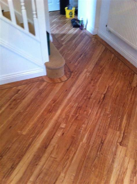 Wilson Flooring by Glenn Wilson Flooring 100 Feedback Flooring Fitter Carpet Fitter In Haverhill
