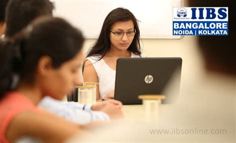 Will I Get To Learn In Mba by Beyond The Mba Classroom What You Get To Learn At Iibs