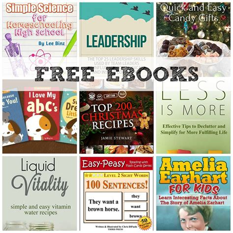a more simple books free ebooks simple science for homeschooling high school