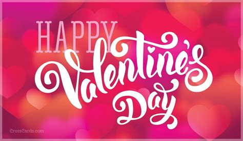 Happy Valentines Day Ecards Free happy s day ecard free s day cards