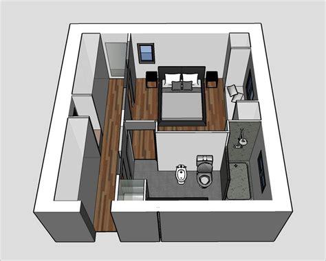 suite parentale plan suite parentale d 233 co pinterest bedrooms father