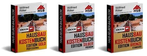 Was Kostet Ein Hausplan 5150 by Was Kostet Ein Hausbau Und Wie Viel Darf Jede Bauetappe