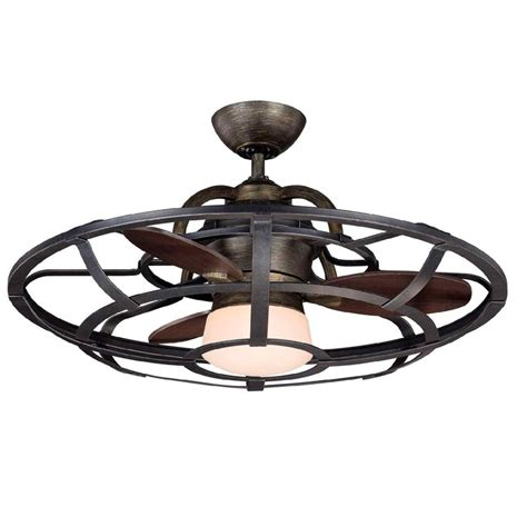 industrial cage ceiling fan industrial cage ceiling fan ceiling fans fans and ceilings