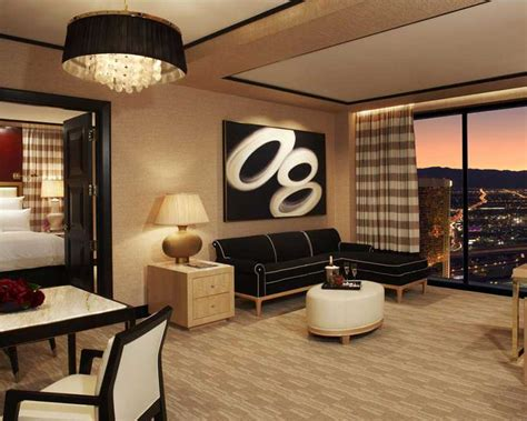 hotel interior design benefits of great hotel interior design interior design
