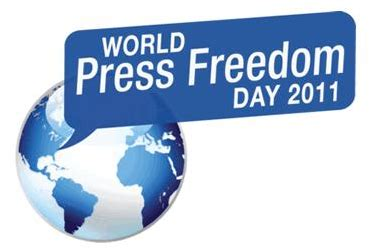 august 2011 tressfreedom windhoek anniversary timely as south sudan struggles with