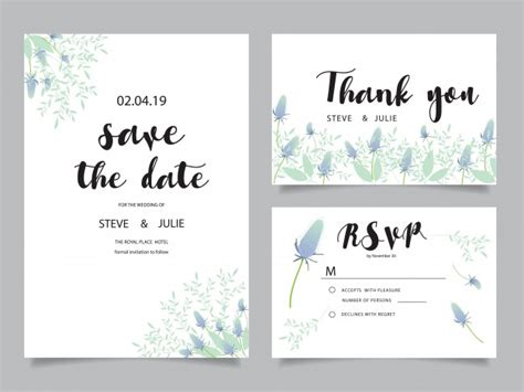 Wedding Card Stationery by Wedding Invitation Cards Thank You Card Wedding