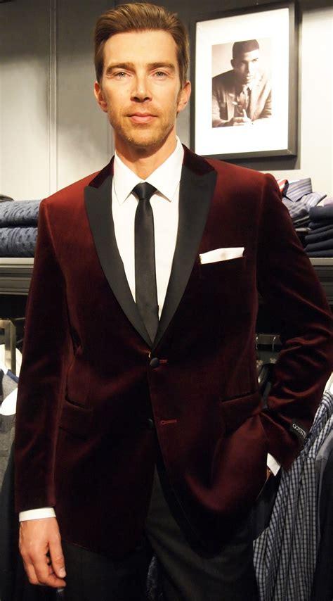 Trend Alert The Tuxedo Blazer by Trend The Tuxedo Jacket 25 This Weekend