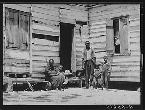 Beaufort County Sc Property Tax Records Brown Family St Helena Island Beaufort South Carolina 1939 Lowcountry Africana