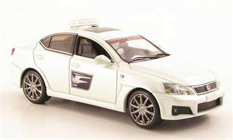 J Collection 143 Lexus Lfa Pace Car 2011 lexus is f rolex monterey safety car 2009 j collection