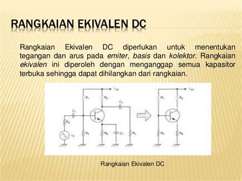 Kapasitor Microwave kapasitor ekivalen 28 images transistor d1047