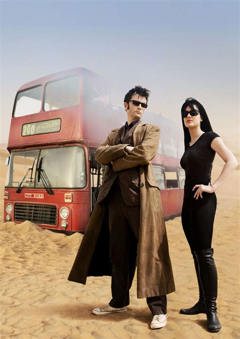 videos 19 michelle ryan gmtv 09 04 2009 doctor who michelle ryans gmtv doctor who 200 planet of the dead special easter 2009