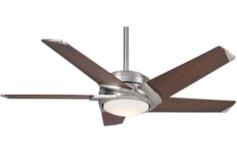 Cost To Install A Ceiling Fan by The Cost Of Ceiling Fans Vs Air Conditioning What S The