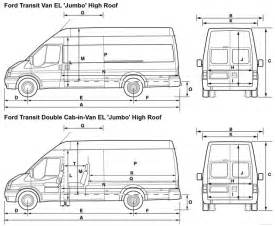 17 best ideas about ford transit on ford