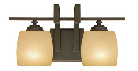 Vanity Lights Canada by Vanity Wall Lighting Canada Discount Page 5