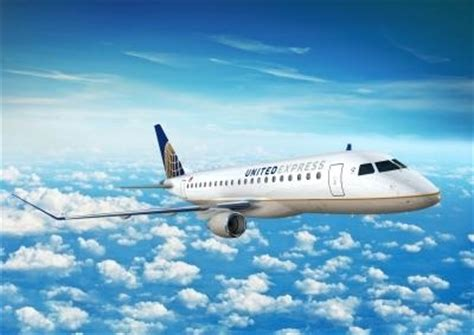 united airlines reports first quarter 2018 performance wave3 com skywest confirms firm order for seven e175 jets aero