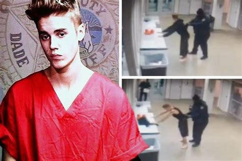 justin bieber s eyes when arrested justin bieber rejects dui plea deal 183 guardian liberty voice