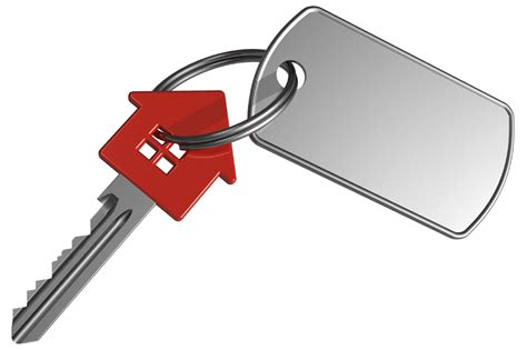 house key 5 unbeatable ways to unlock the mystery of villa prices vakil housing