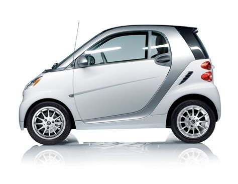 smart car cheap smart car tyres with free mobile fitting etyres