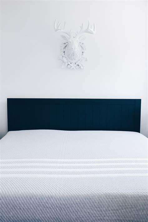 schlaf matratze schlaf gut homestory goldene tipps f 252 r einen erholsamen